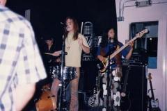 19-Live1